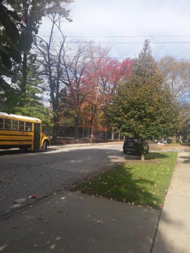 Bard Avenue Photo 1