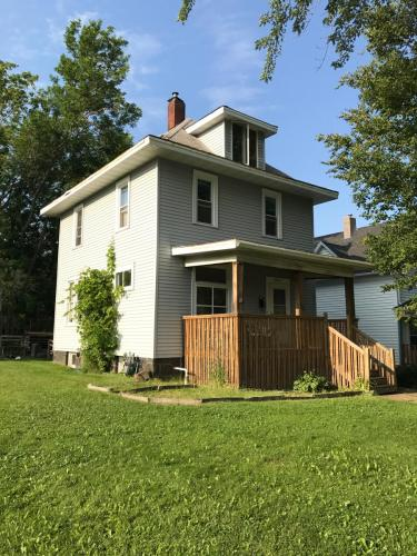 Houses For Rent In Duluth Mn From 440 To 26k A Month Hotpads