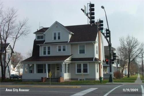 604 Grand Avenue Photo 1