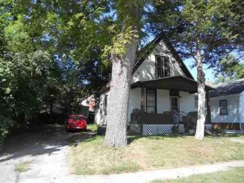 1016 Rochester Avenue Photo 1
