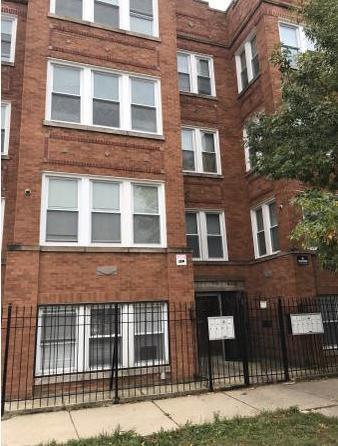 4407 W Adams Street Photo 1