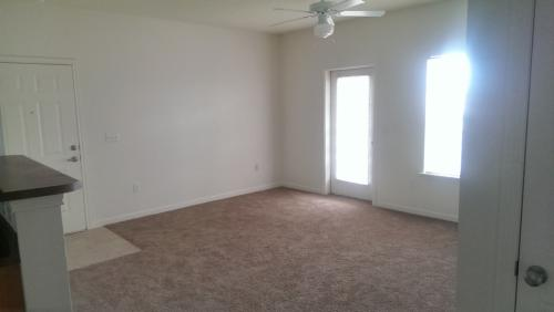 5650 N Lycee Court Photo 1