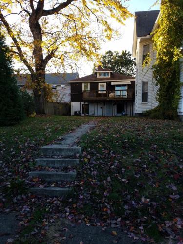 509 6th Avenue Photo 1
