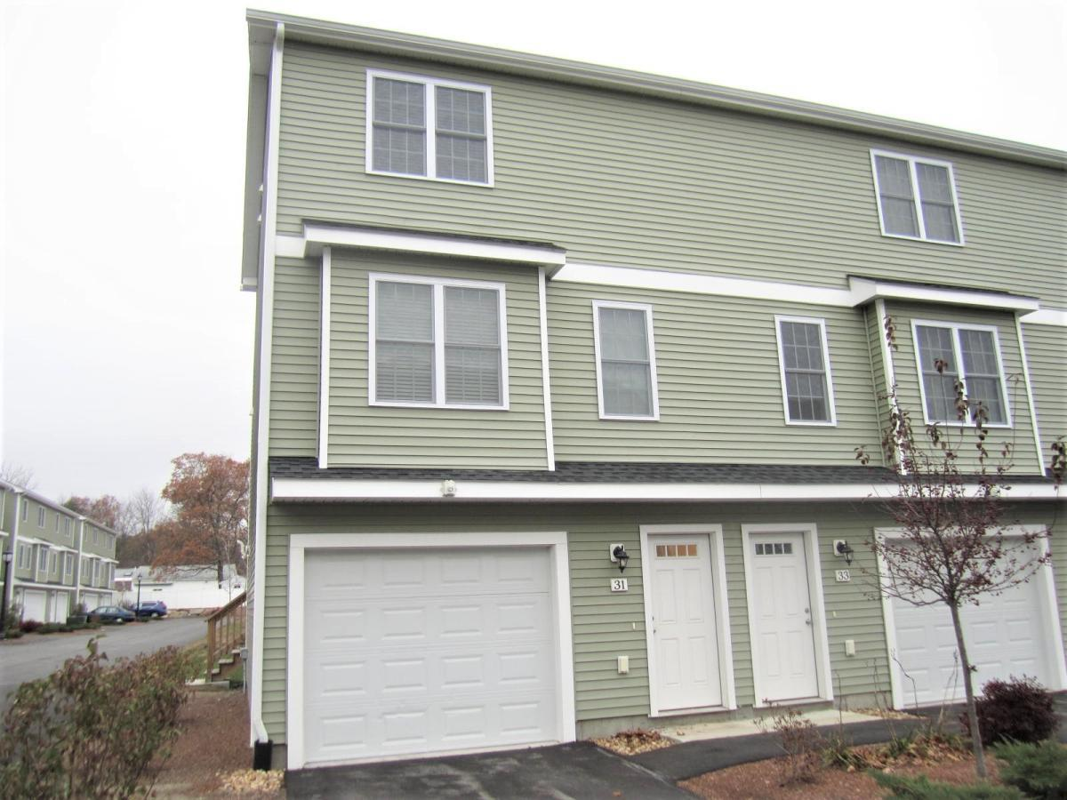 311 Littleton Road Apt 31, Chelmsford, MA 01824 | HotPads
