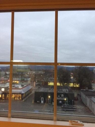 17 Wendell Avenue Extension #3D THIRD FLOOR Photo 1