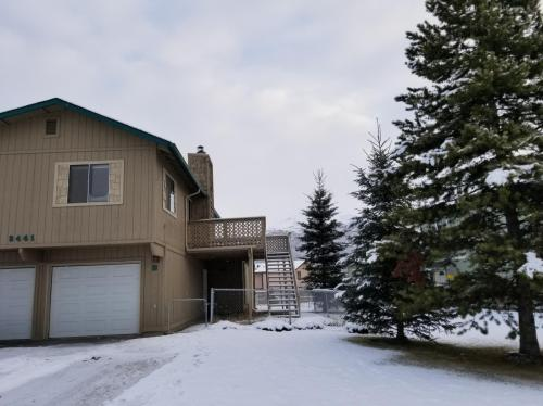 3441 Pussywillow Street #B Photo 1