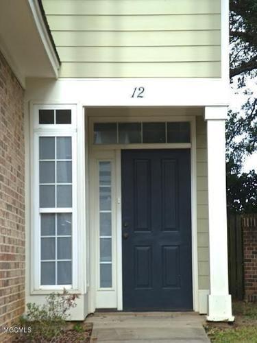 185 Saint Jude Street Photo 1