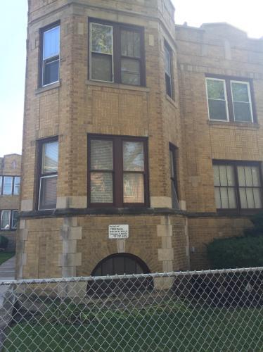 1649 W 85th Street #2ND FLOOR Photo 1