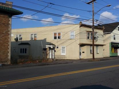 625 Main Street Photo 1