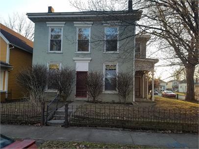 129 S 10th Street #2 Photo 1