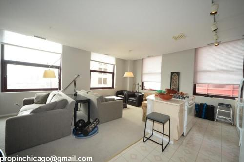 330 S Michigan Avenue Photo 1
