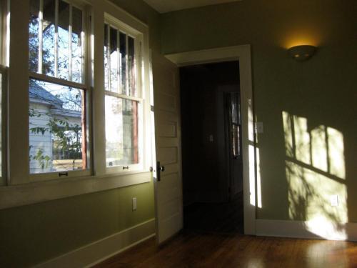 2423 W 13th Street #B Photo 1