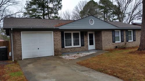 122 Mulberry Drive Photo 1