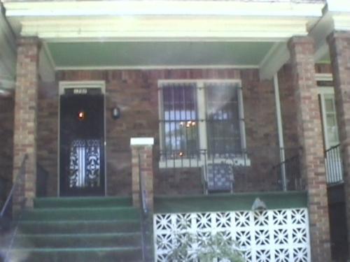 1707 C Street NE Photo 1