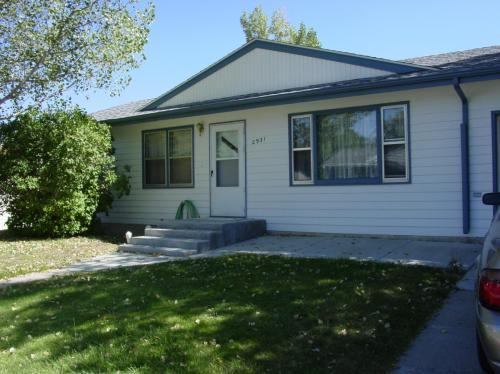 2931 Knollwood Drive Photo 1