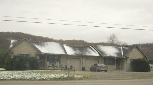 675 Stone Creek Road SW #B Photo 1