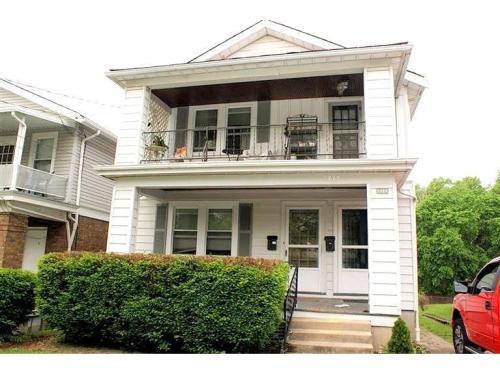5337 Fenwick Avenue Photo 1
