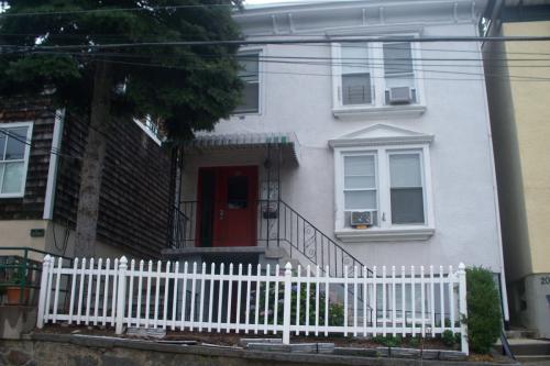 22 N Astor Street #3 Photo 1