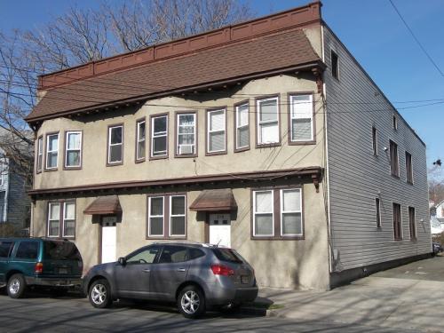 176 Glenwood Avenue Photo 1