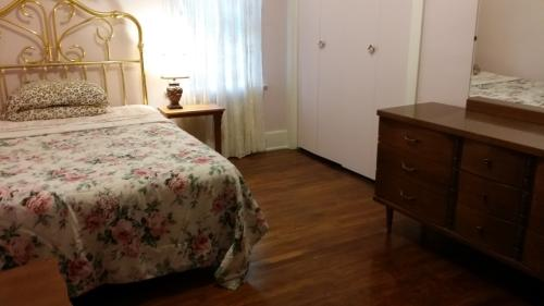 Houses For Rent In Cleveland, OH   HotPads