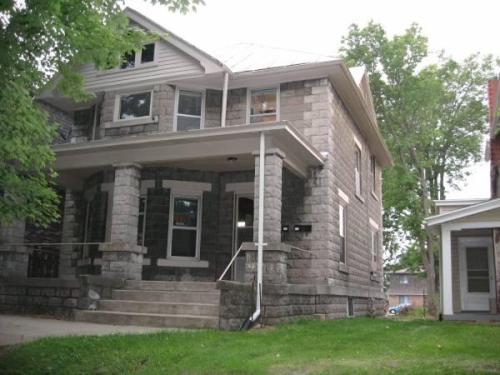 505 S Johnson Street Photo 1