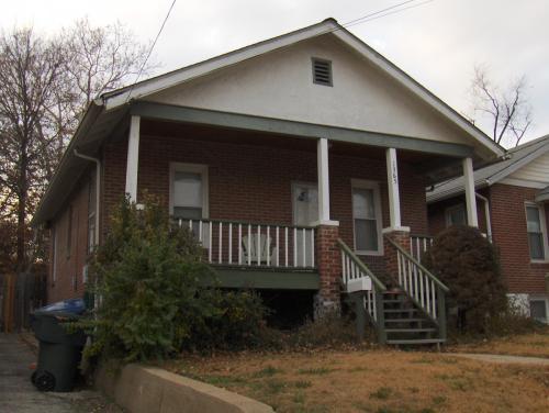 1365 Louisville Avenue Photo 1