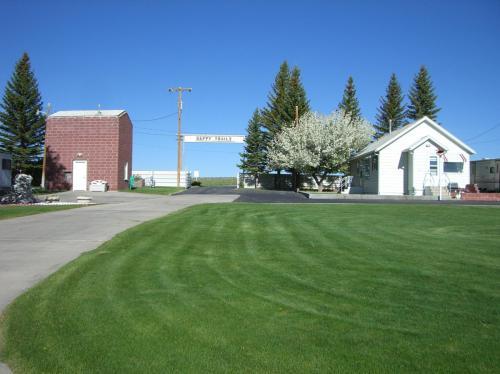 19 Kolman Ranch Road Photo 1