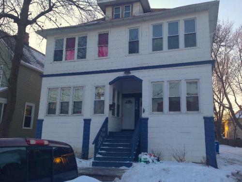 706 S 6th Avenue #1S Photo 1