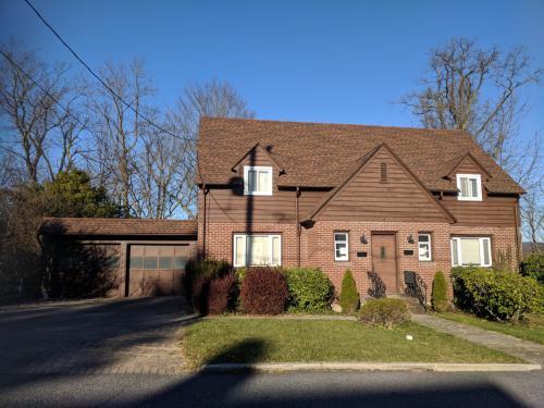 578 Margaret Avenue Photo 1