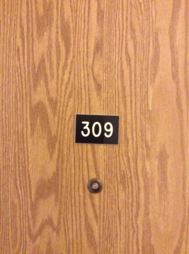 4512 E 42nd Street Photo 1
