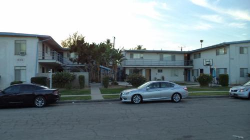 513 S Stewart Drive #14 Photo 1