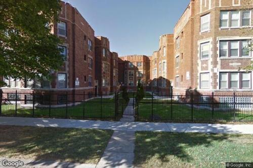 7534 S Colfax Avenue Photo 1