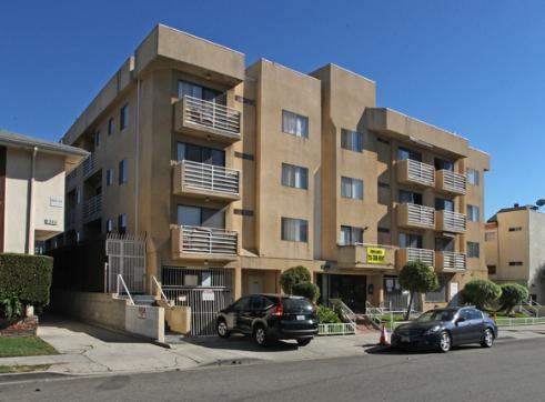 Apartments for Rent in Zip Code 90038 - 111 Rentals | HotPads