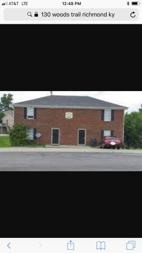 Richmond, KY Apartments for Rent from $495 to $2K+ a month