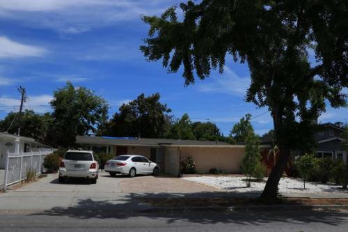 1249 Socorro Avenue Photo 1
