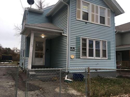 145 Campbell Street Photo 1