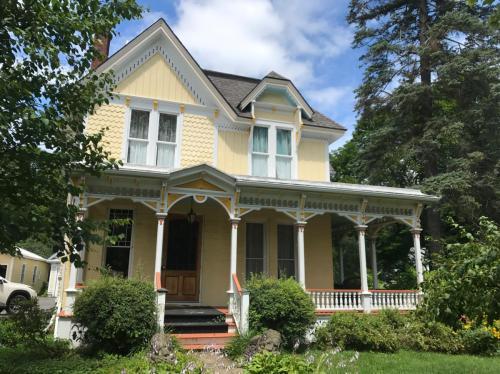 4 Glen Avenue Photo 1