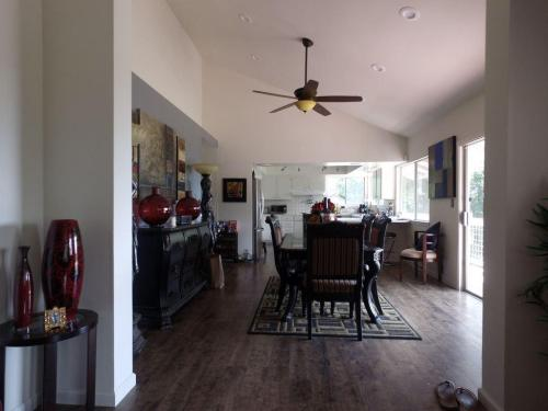 536 Linda Falls Terrace Photo 1