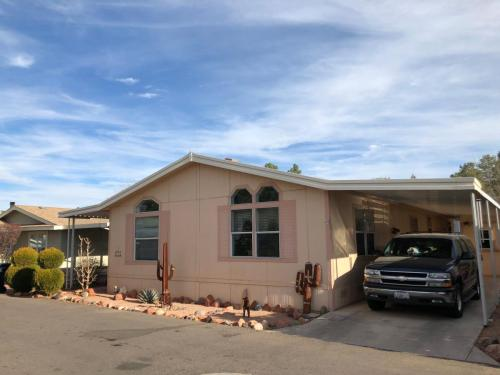 6774 W State Route 89a 172 Loop Drive Photo 1