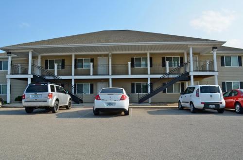 6650 Preston Terrace Court SW #1 Photo 1