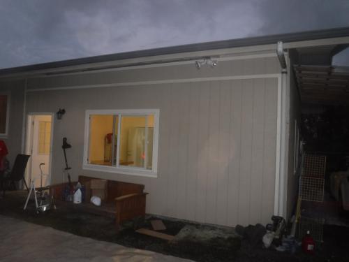 16-2119 Mauna Kea Drive Photo 1