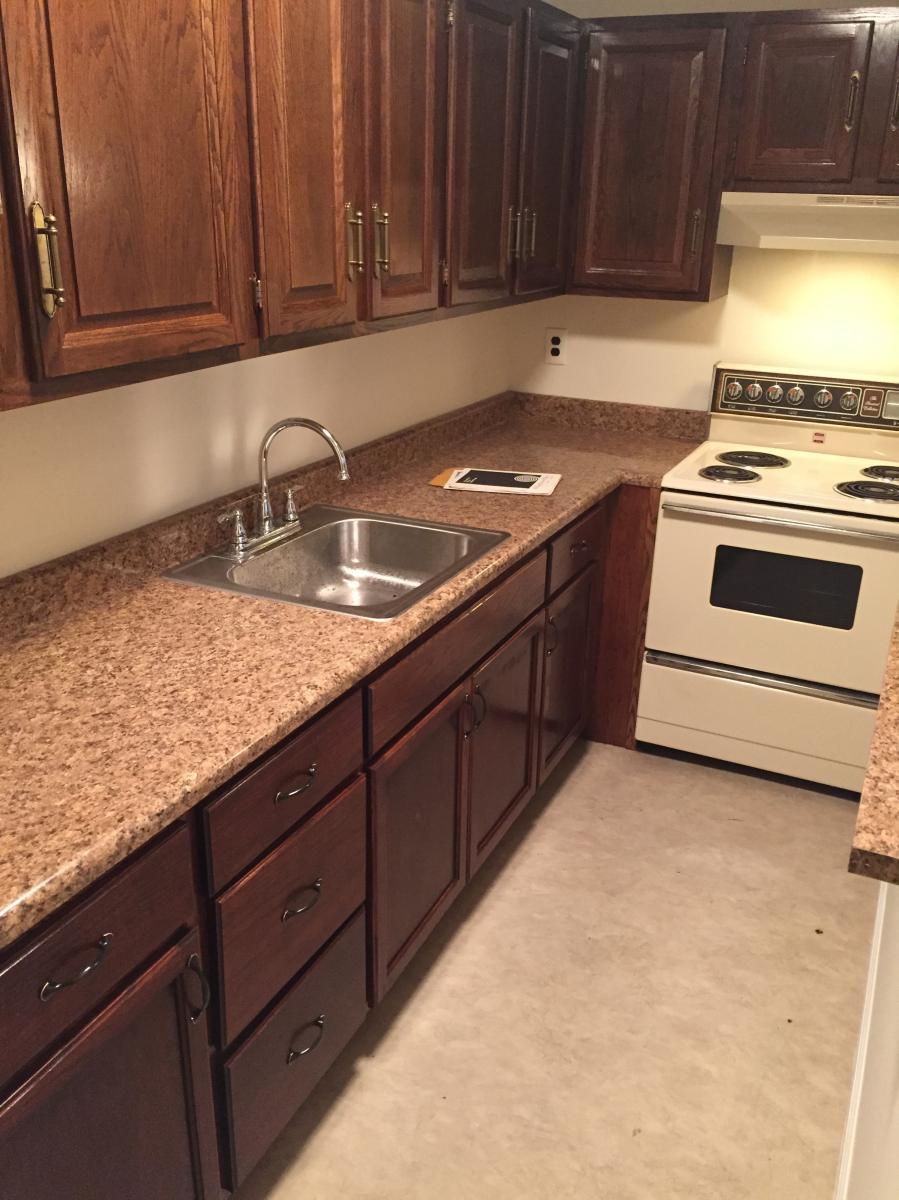 wholesale kitchen cabinets perth amboy 434 Lawrence Street Apt 5 Perth Amboy NJ 08861 HotPads