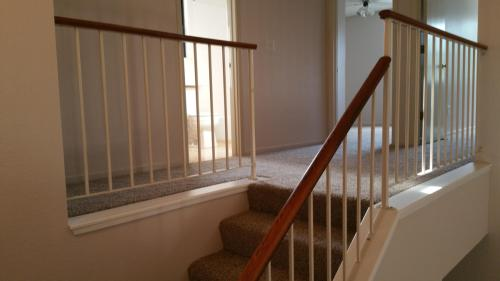 5870 Ridge Lane Photo 1