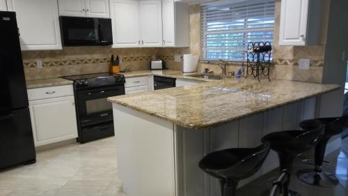 5761 Flamingo Drive #HOUSE Photo 1