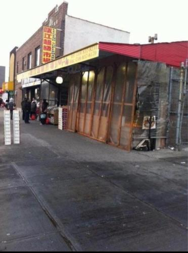 1811 86th Street Photo 1