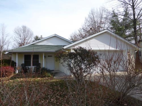 1141 S Glenbeth Drive Photo 1
