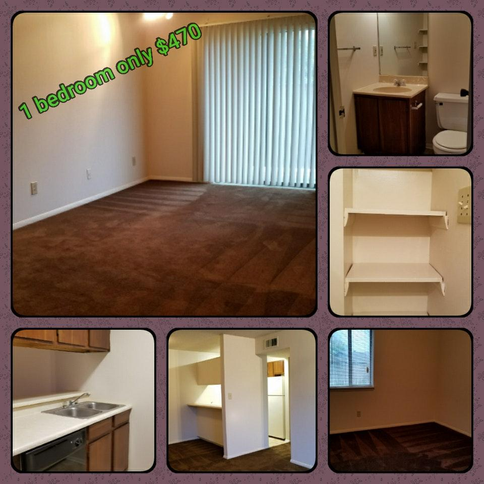Awesome One Bedroom Apartments In Huntsville Al - bedroommaster.co
