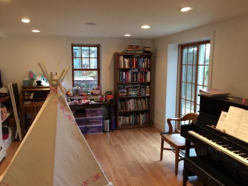 206 Dewitt Place Photo 1