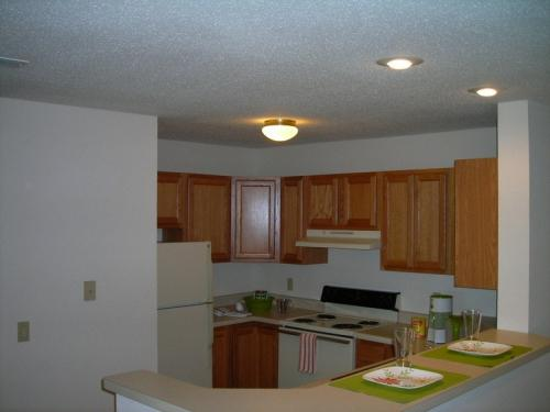 2898 Mickelson Parkway #204 Photo 1