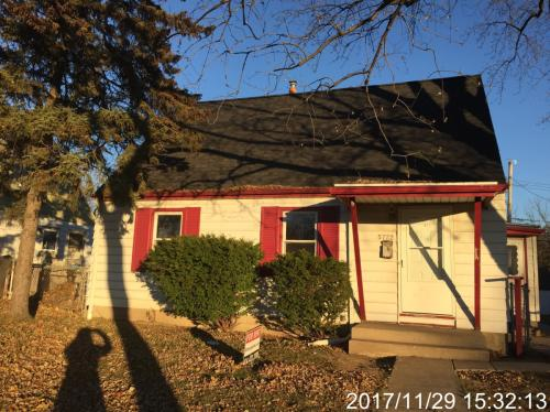 5722 N 60th Street Photo 1